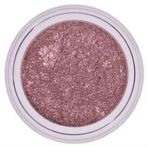 Picture of Blooming Eye Shadow - .8 grams